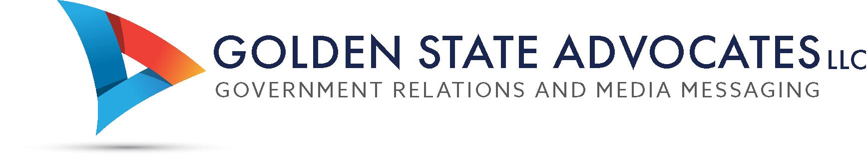 GoldenState Logo